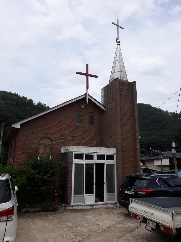 교회전경.jpg