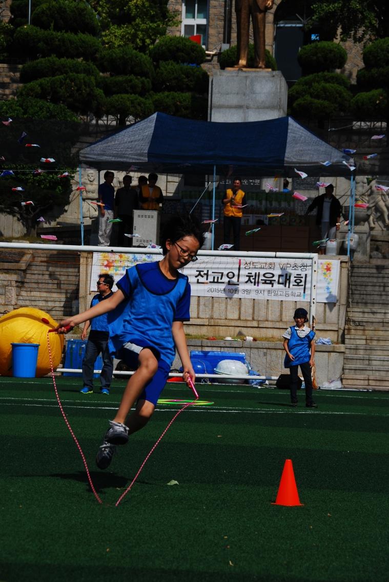 2015성도교회체육대회38.JPG