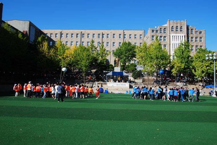 2015성도교회체육대회67.JPG