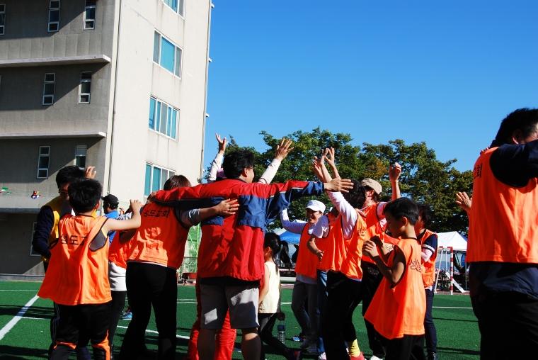 2015성도교회체육대회62.JPG