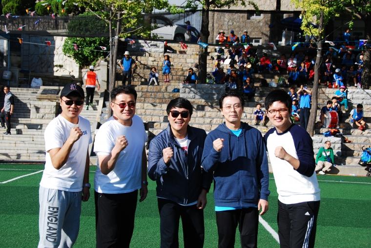 2015성도교회체육대회71.JPG