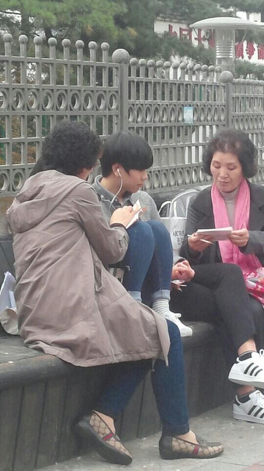전도실천_최순덕1.jpg