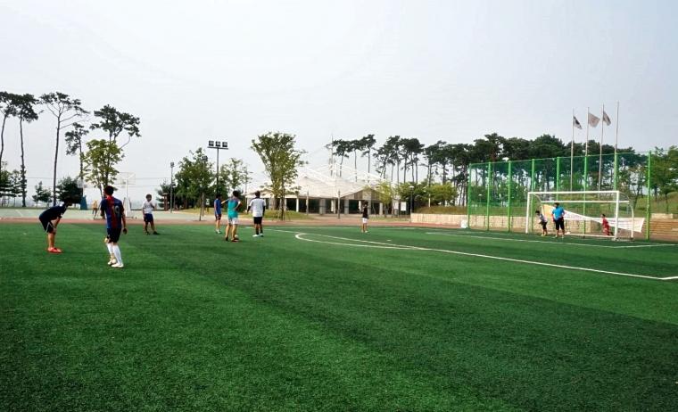 성도교호 청소년 FC 축구캠프03.JPG