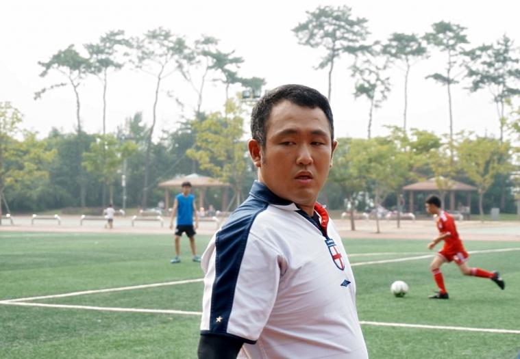 성도교호 청소년 FC 축구캠프06.JPG